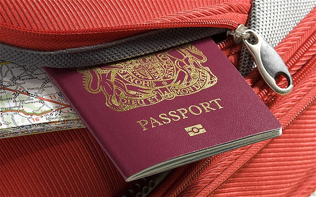 Vietnam diplomatic visa, Vietnam visa on entry, Vietnam visa on arrival