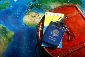 Vietnam tourist visa,Vietna visa on entry,Vietnam visa on arrival