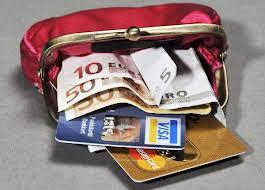 Vietnam urgent visa,fast Vietnam visa,Vietnam visa on entry,Vietnam visa on arrival