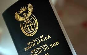 Vietnam visa,Vietnam visa on entry,Vietnam visa on arrival,Vietnam visa for South Africans