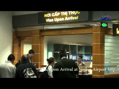 vietnam visa on arrival,get vietnam visa on arrival,Visa to Vietnam