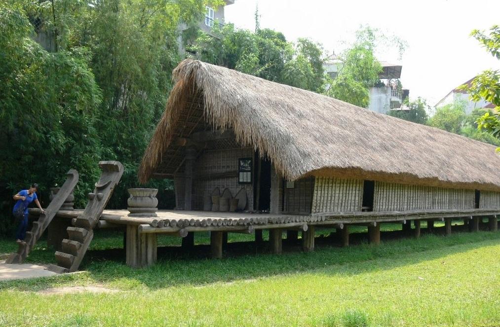 Top museums in Vietnam