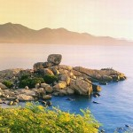 nha trang, Some useful notes when traveling Nha Trang