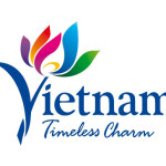 Recognizing new brand of Vietnam Tourism