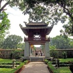 Hanoi increase entrance fee at some tourism sites in 2015
