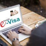 Fast e-visa to Vietnam - Vietnamvisaonentry.com